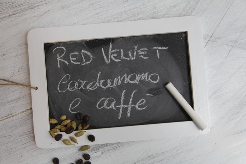 1633  800x pici e castagne red velvet   Foto