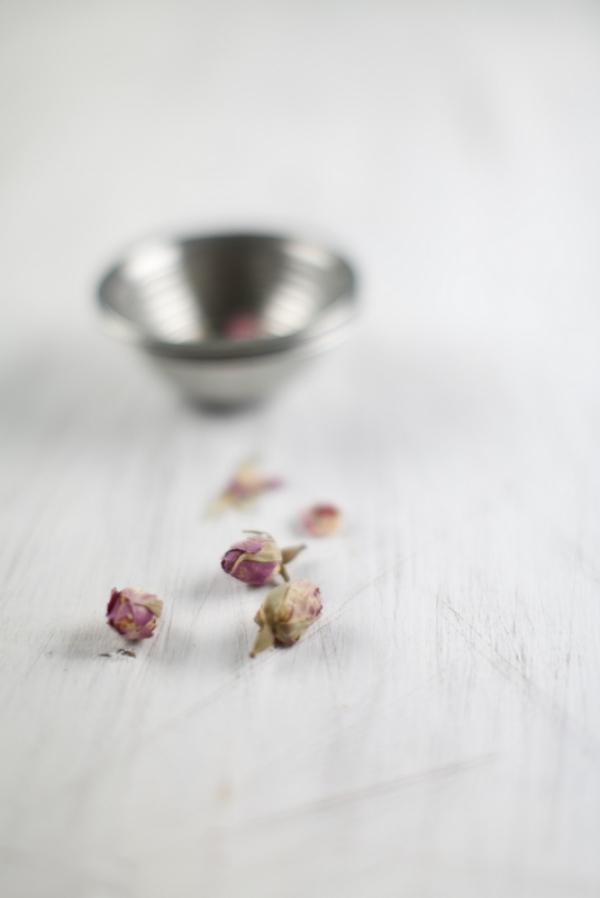 1664  600x pici e castagne risotto alle rose   Foto