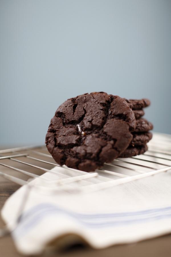 1683  600x pici e castagne cookies dulce de leche 4   Foto