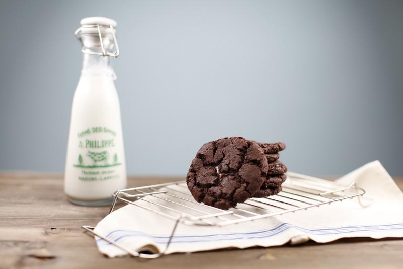 1686  800x pici e castagne cookies dulce de leche 6   Foto
