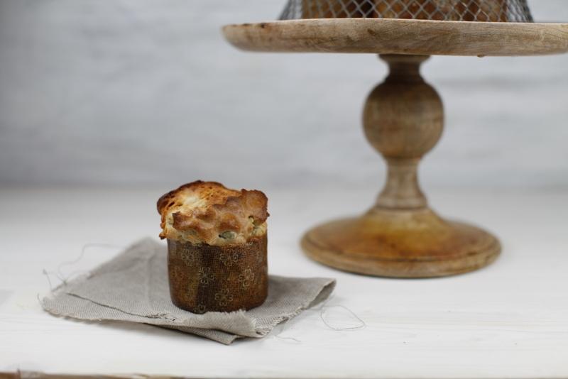 1695  800x pici e castagne muffin fave e pecorino 4   Foto