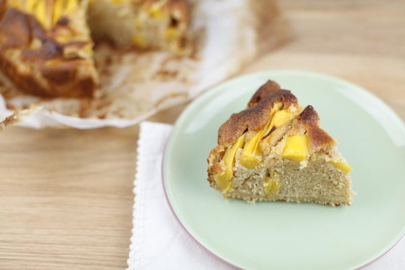 1711  800x pici e castagne torta mango e cocco   Foto