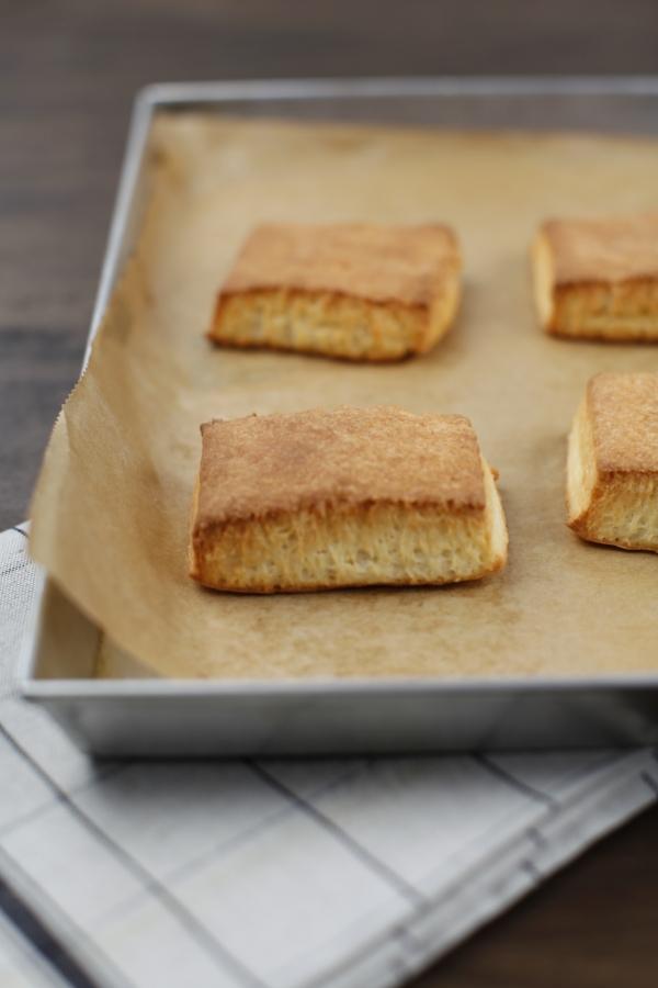 1722  600x pici e castagne biscotti allo yogurt 2   Foto