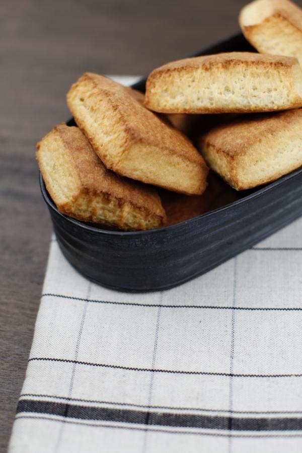 1723  600x pici e castagne biscotti allo yogurt   Foto