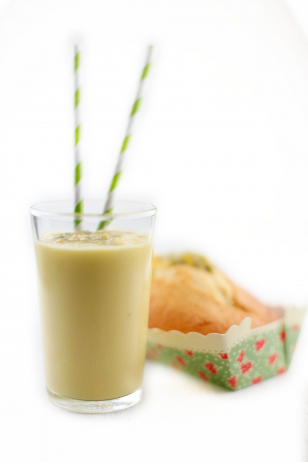 1770  600x pici e castagne smoothie al mango 2   Foto