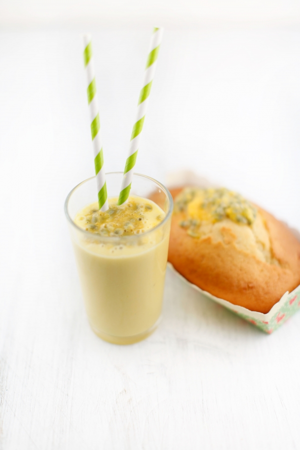 1772  600x pici e castagne smoothie al mango   Foto