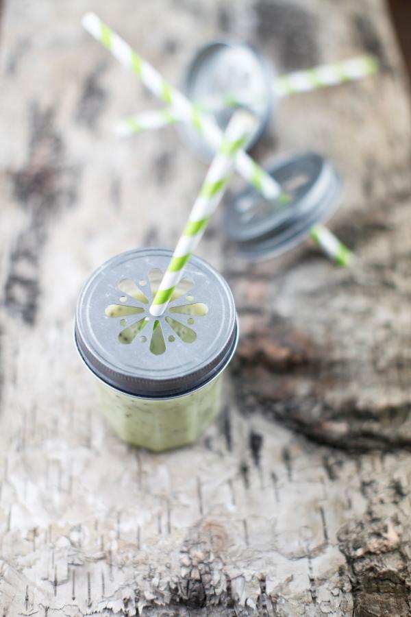 1820  600x pici e castagne smoothie al kiwi 4   Foto