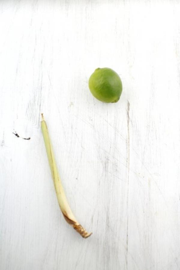 1851  600x pici e castagne cozze al lemongrass 2   Foto