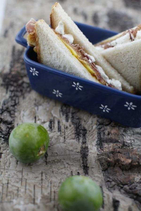 1861  600x pici e castagne sandwich prosciutto e fichi   Foto