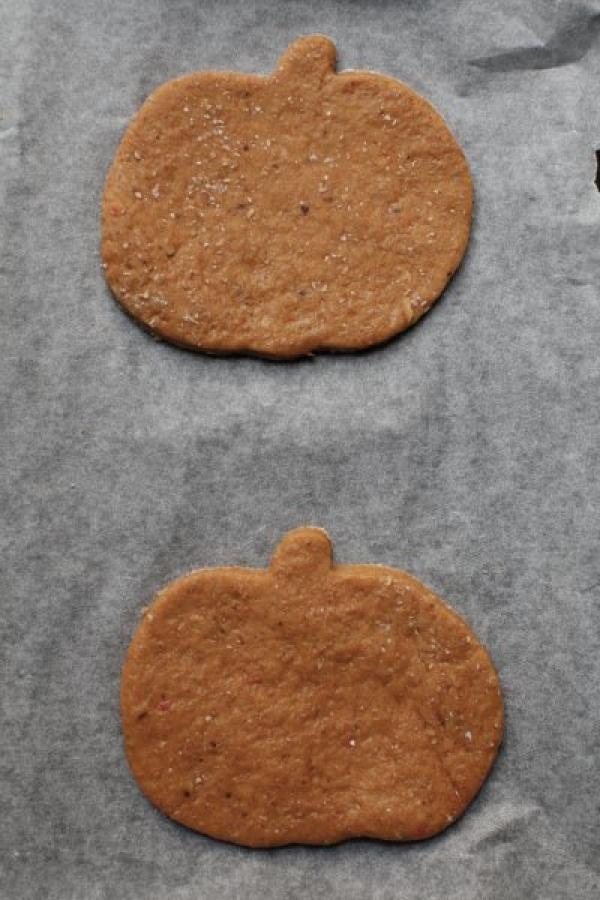 1968  600x pici e castagne cookies alla zucca 3   Foto