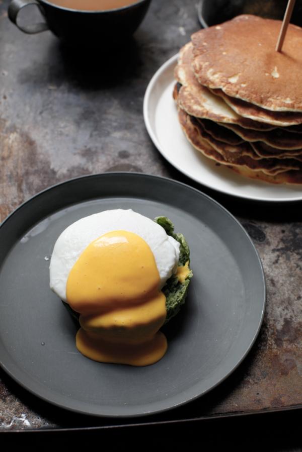 2004  600x pici e castagne american breakfast   Foto