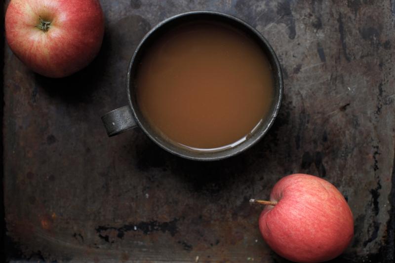 2006  800x pici e castagne american breakfast 10   Foto
