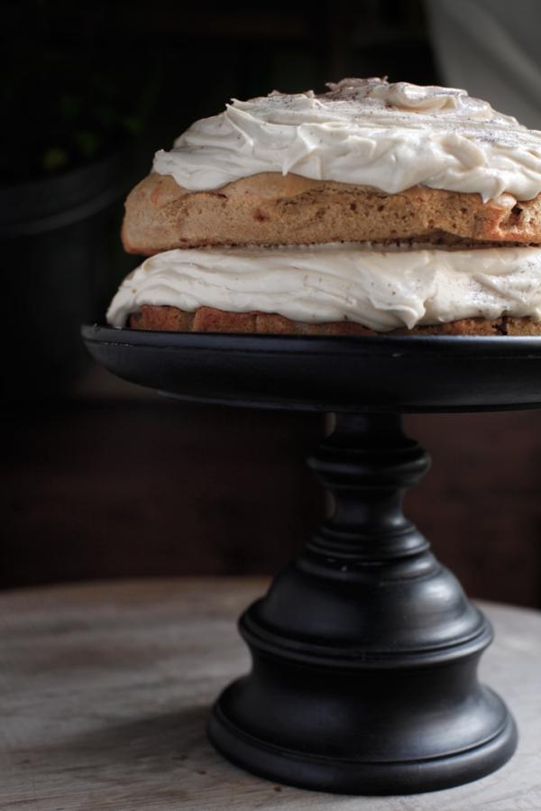 2014  600x pici e castagne toffee cake   Foto