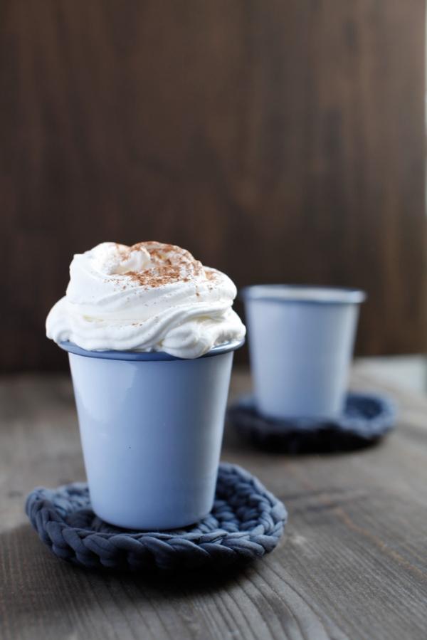 2026  600x pici e castagne pumpkin latte 3   Foto