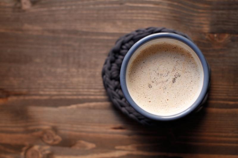 2028  800x pici e castagne pumpkin latte   Foto