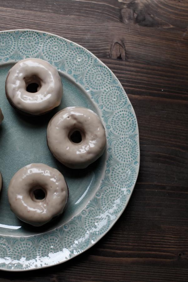 2066  600x pici e castagne donut 2   Foto