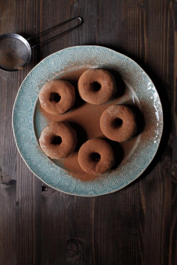 2067  600x pici e castagne donut 3   Foto