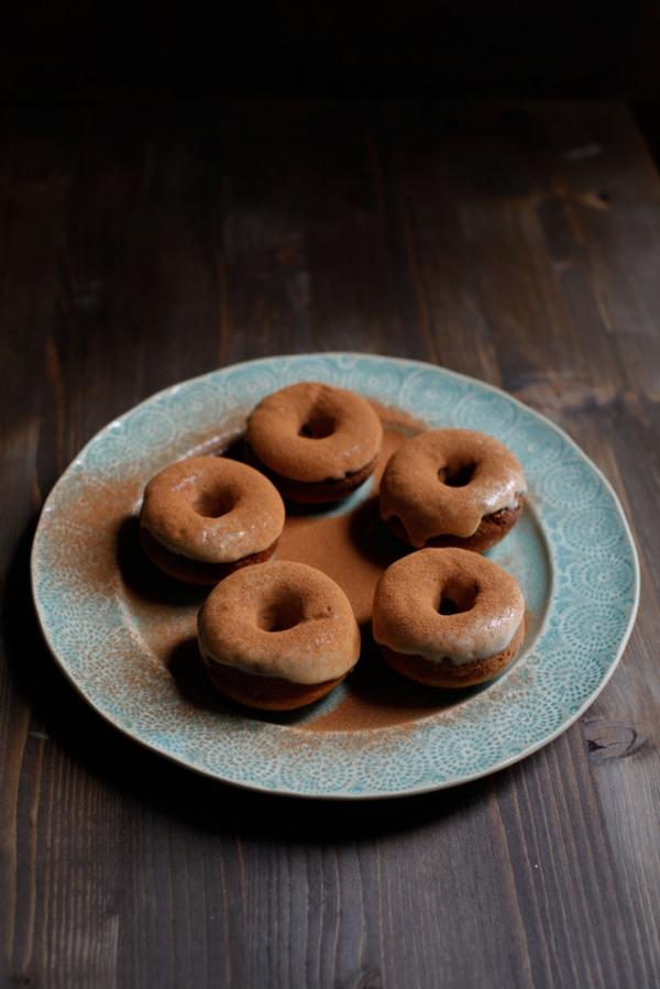 2069  600x pici e castagne donut 5   Foto