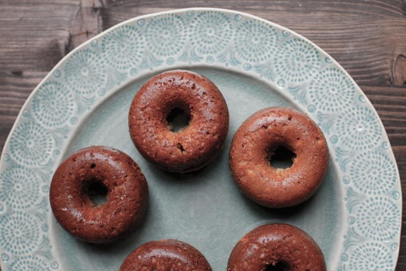 2074  800x pici e castagne donut 11   Foto