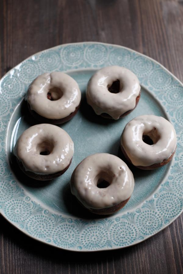 2075  600x pici e castagne donut 13   Foto