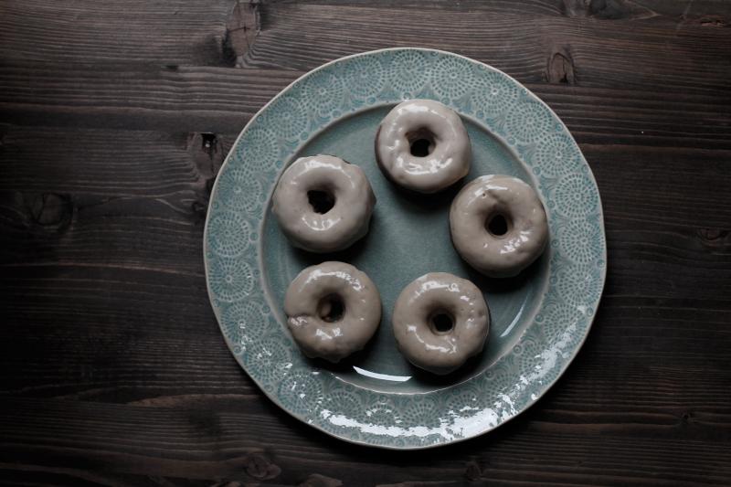 2076  800x pici e castagne donut   Foto