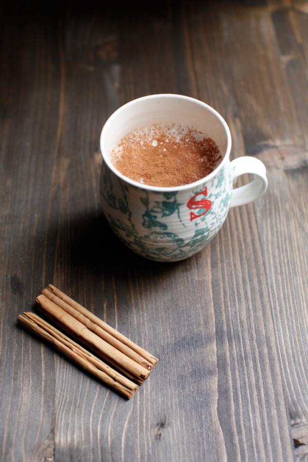 2078  600x pici e castagne chai latte   Foto