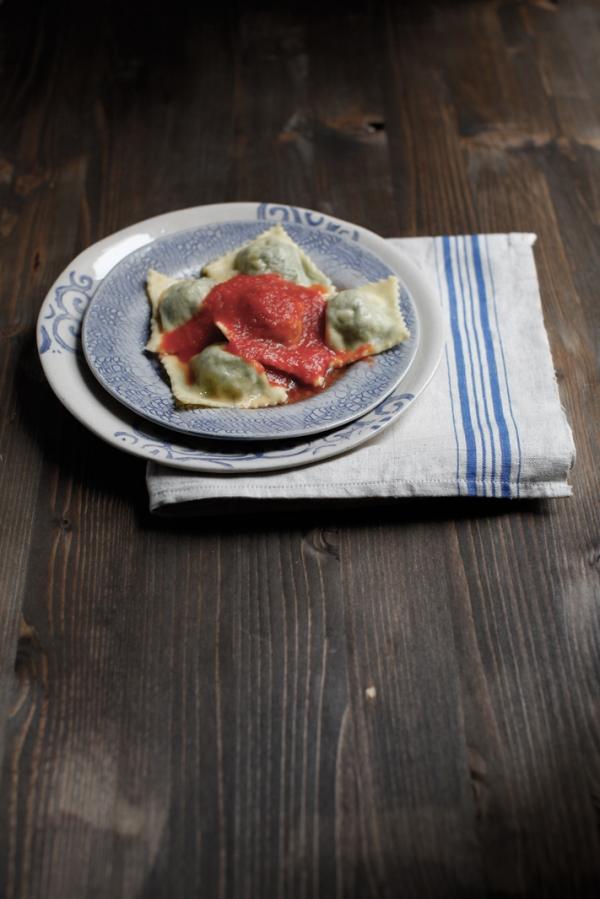 2124  600x pici e castagne tortelli 5   Foto