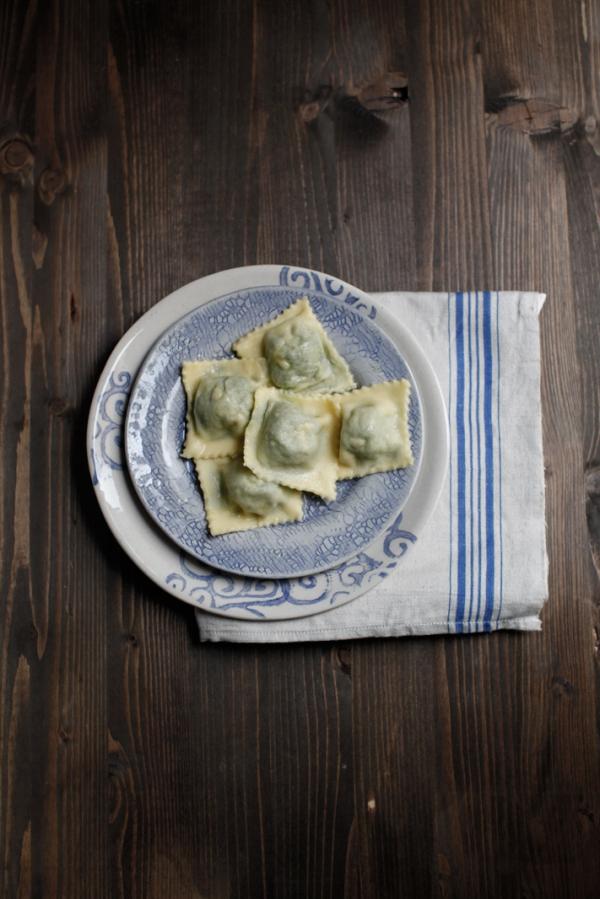 2125  600x pici e castagne tortelli 4   Foto