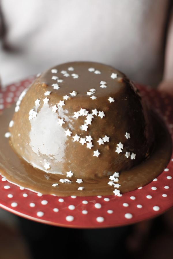 2179  600x pici e castagne pudding 10   Foto