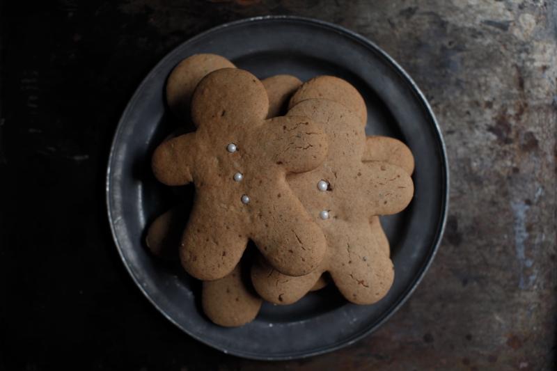 2199  800x pici e castagne gingerbread 2   Foto