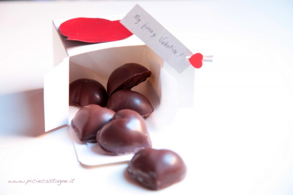 21  960x720 cioccolatini1   Foto