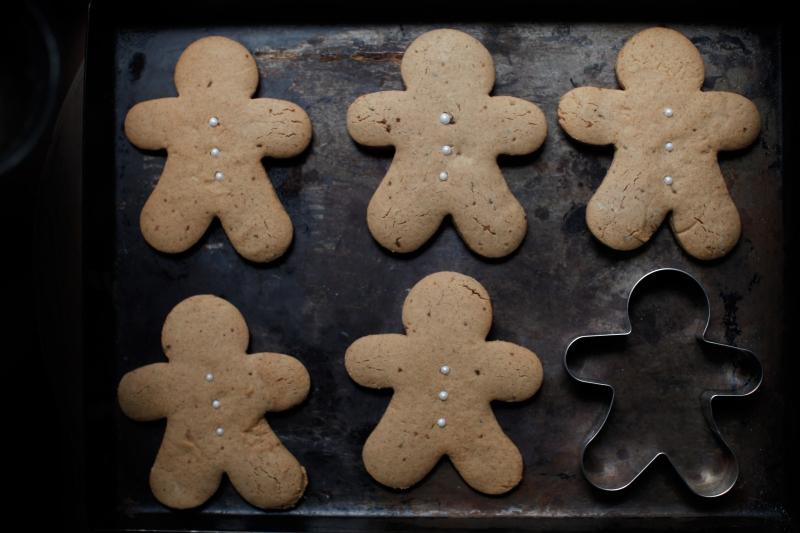 2200  800x pici e castagne gingerbread 3   Foto