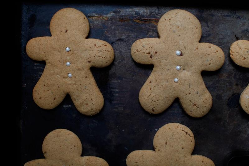 2201  800x pici e castagne gingerbread 4   Foto