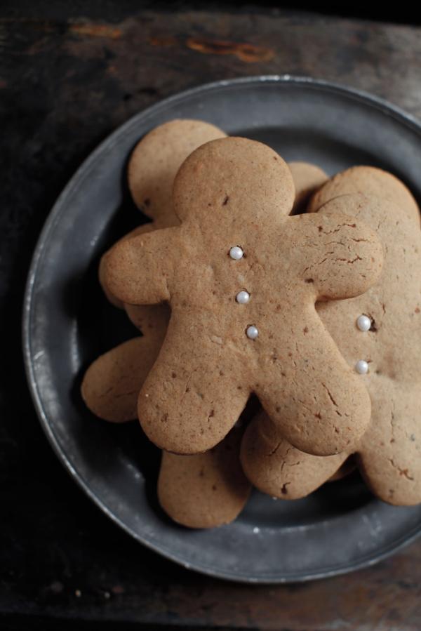 2202  600x pici e castagne gingerbread   Foto