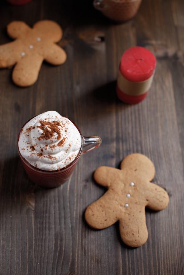 2204  600x pici e castagne gingerbread latte 3   Foto