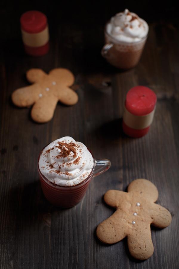2205  600x pici e castagne gingerbread latte 4   Foto