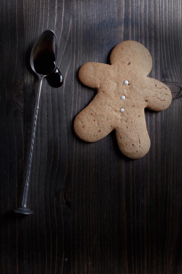 2207  600x pici e castagne gingerbread latte 6   Foto