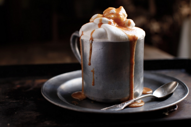 2209  800x pici e castagne caramel latte 1   Foto
