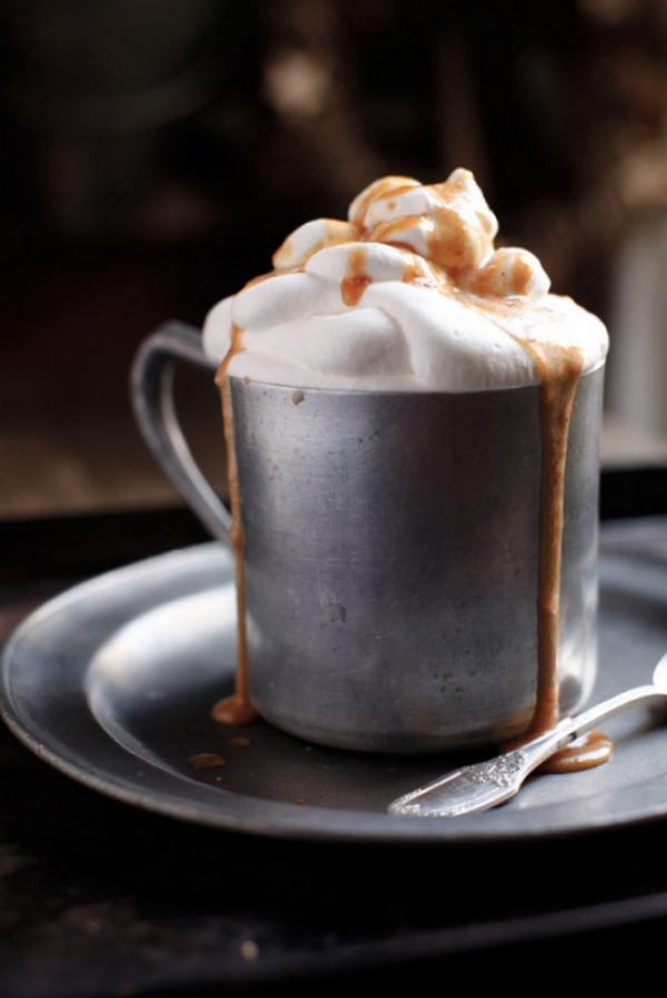 2214  600x pici e castagne caramel latte 6   Foto