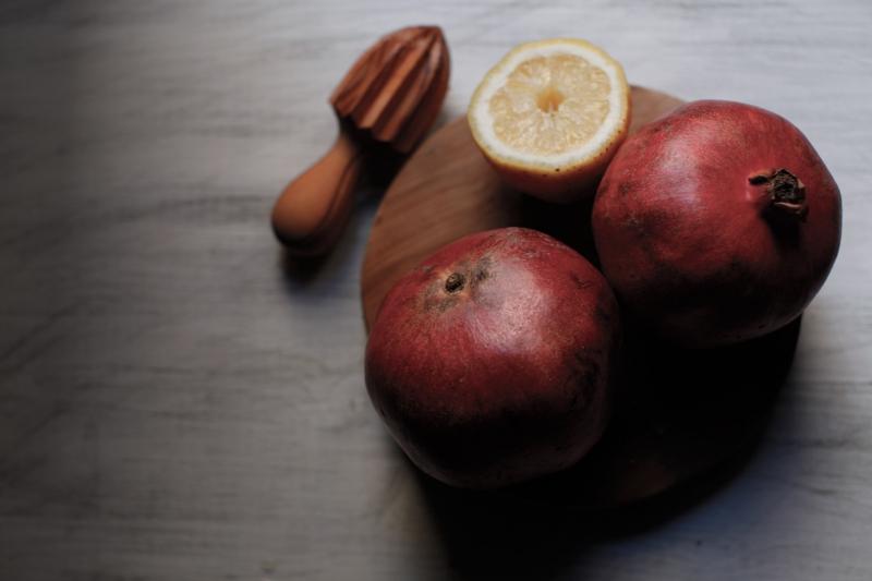 2216  800x pici e castagne insalata di boccolo siciliano 2   Foto