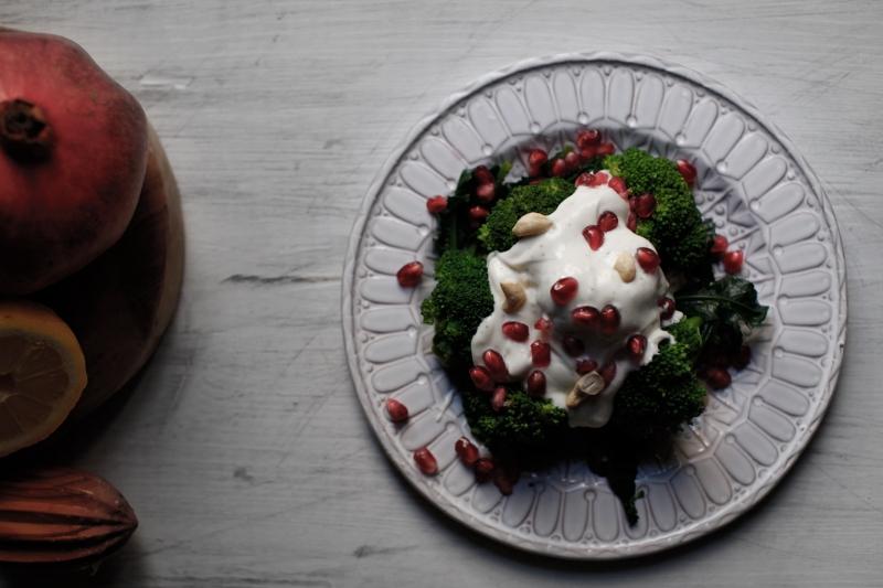 2220  800x pici e castagne insalata di broccolo siciliano   Foto