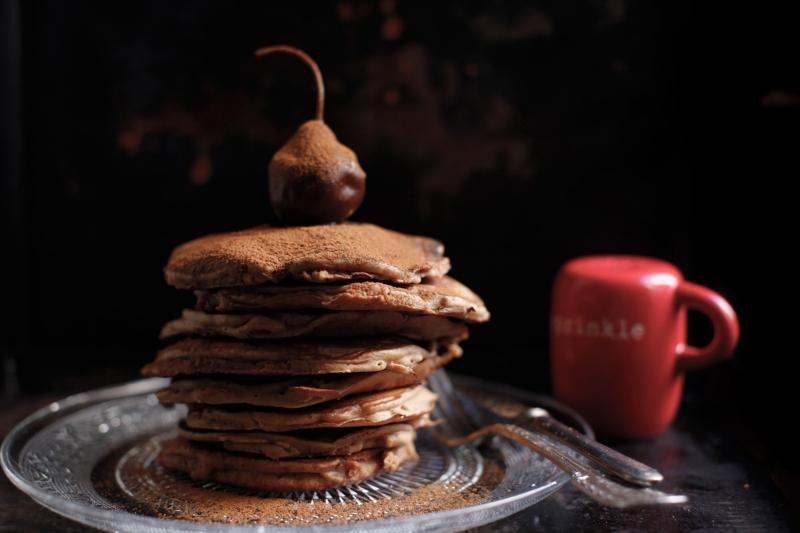 2245  800x pici e castagne pancakes castagne 5   Foto