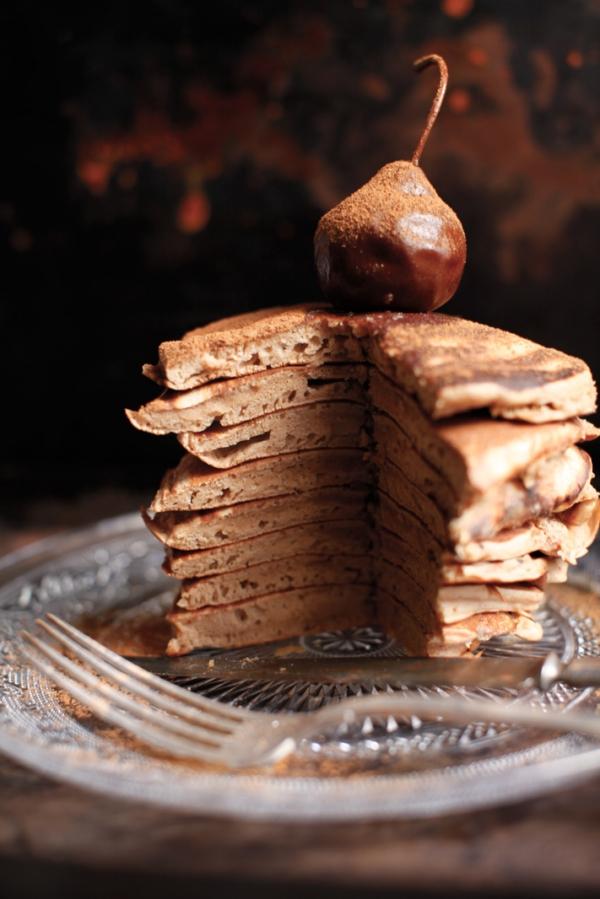 2246  600x pici e castagne pancakes castagne 6   Foto