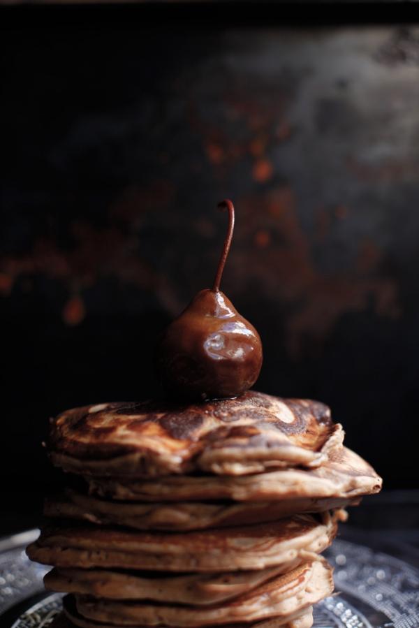 2247  600x pici e castagne pancakes castagne   Foto