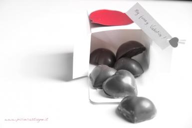 22  385x310 cioccolatini2   Foto
