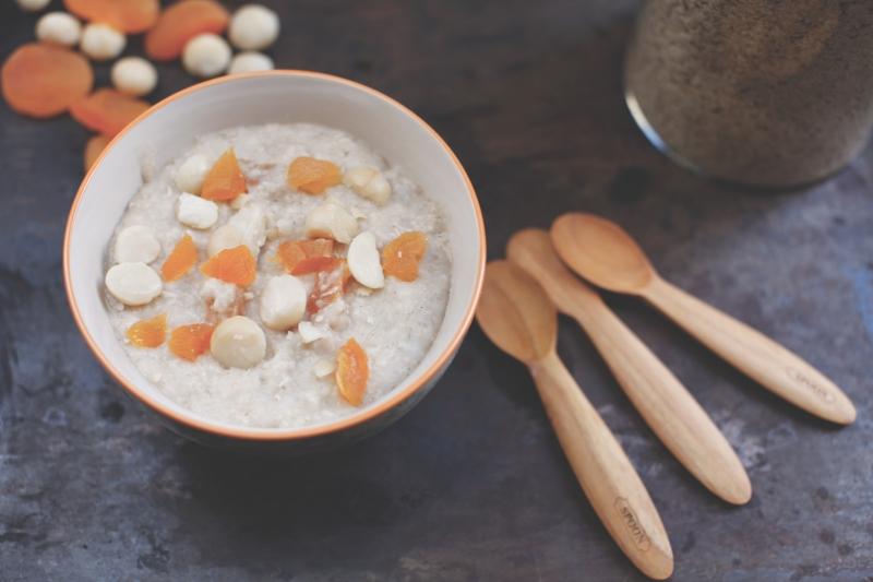 2334  800x pici e castagne porridge 5   Foto