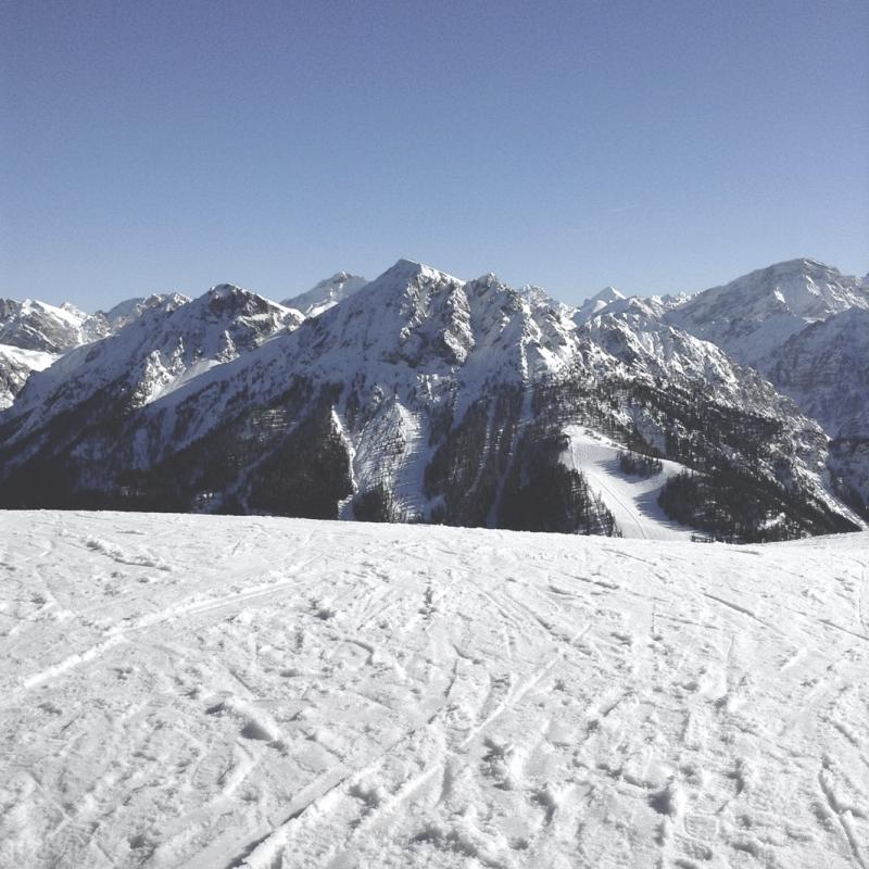 2389  800x montagna   Foto