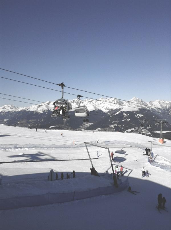 2390  600x montagna2   Foto