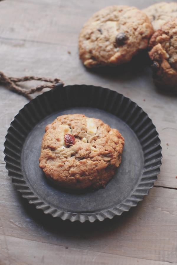 2397  600x pici e castagne cookies cb 2   Foto