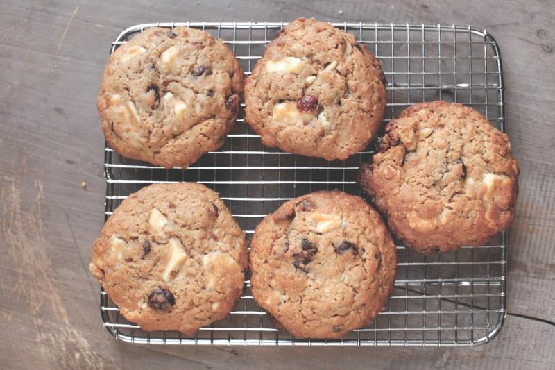 2398  800x pici e castagne cookies cb 3   Foto